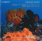 cd_seascapes