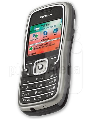 Nokia-5500-Sport-0-jpg